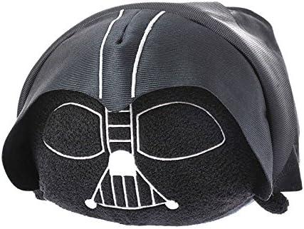 Disney Store stuffed stuffed stuffed Star Wars Darth Vader middle (M) TSUM TSUM Japan Import star wars B01BSWGAJ8 572572