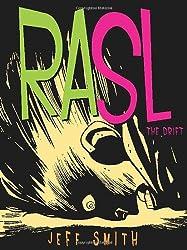 Rasl 1: The Drift