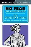 #3: The Winter's Tale (No Fear Shakespeare)