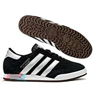 Adidas Originals Beckenbauer AllRound Shoes (42)