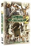 Bapoeira Brasil - Capoeira 100 Prozent Spektakulär [Alemania] [DVD]