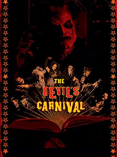 the-devils-carnival-ov