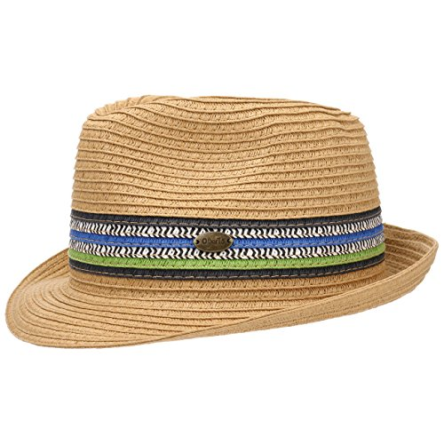 Chapeau pour Enfant Summer Boys Barts chapeau pour enfant chapeau d´ete Naturel