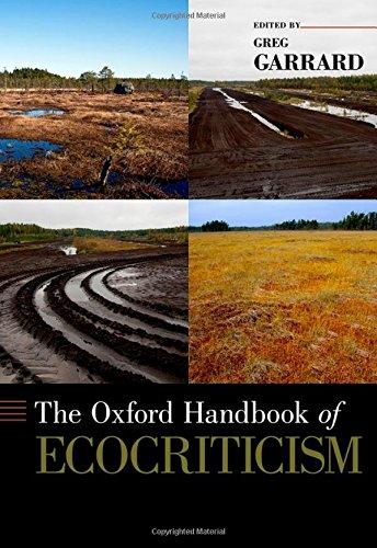 the-oxford-handbook-of-ecocriticism-oxford-handbooks