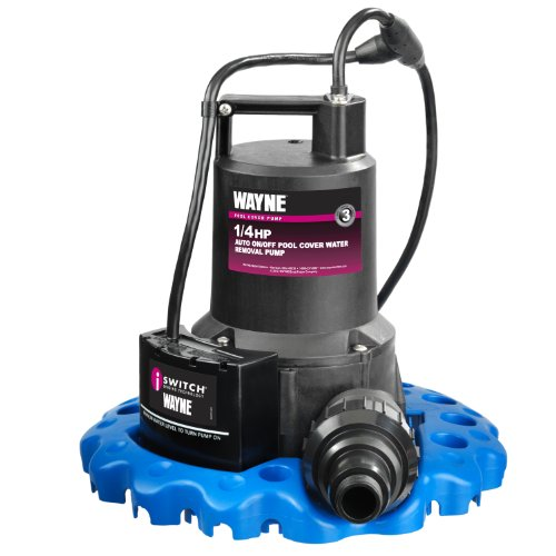 wayne-wapc250-1-4-hp-automatic-on-off-water-removal-pool-cover-pump-by-wayne