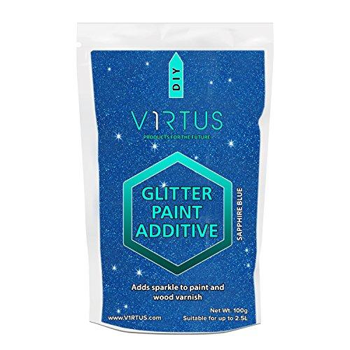 v1rtus-zaffiro-blu-cristalli-di-vernice-glitter-additivo-100-g-per-pittura-a-emulsione-per-uso-inter