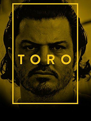 Toro Cover