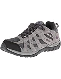Columbia Redmond Waterproof, Chaussures basses femme