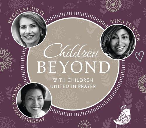 Children Beyond