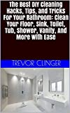 Tub Showers - Best Reviews Guide