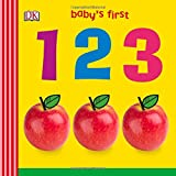 #5: Baby's First 123