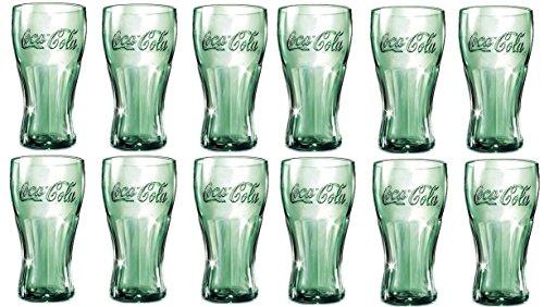 vasos-de-coca-cola-02-l-12-unidades