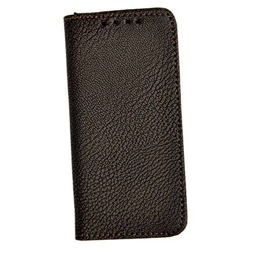 SAEMPIRE PU Leather Flip Case & Cover For -Micromax Canvas Turbo A250  available at amazon for Rs.249