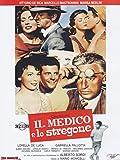 Il Medico E Lo Stregone