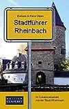 Stadtführer Rheinbach - Barbara Otzen