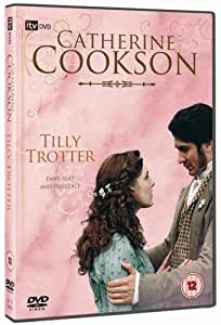 Tilly Trotter [DVD] [1999]