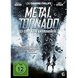 Metal Tornado - Es gibt kein Entkommen!