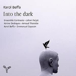 Beffa/Into The Dark
