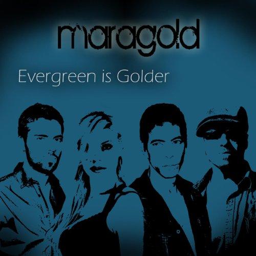 evergreen-is-golder