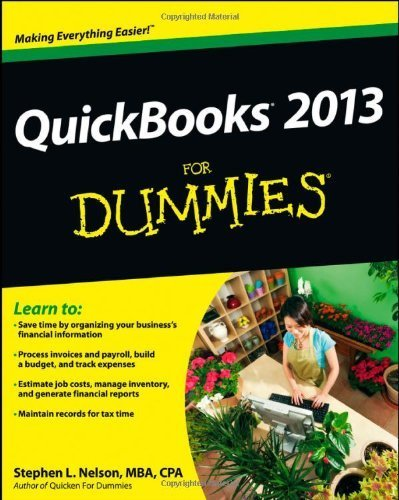 quickbooks-2013-for-dummies-by-nelson-stephen-l-2012-paperback
