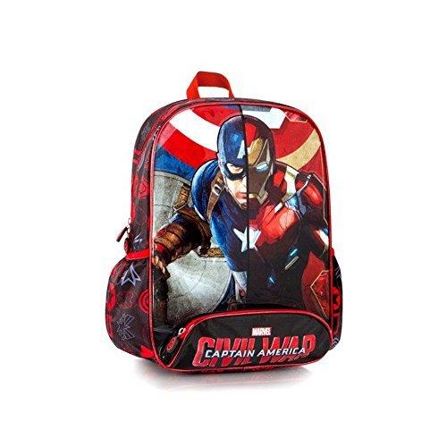 heys-marvel-captain-america-civil-war-backpack-by-captain-america