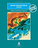 Marine Biogeochemical Cycles