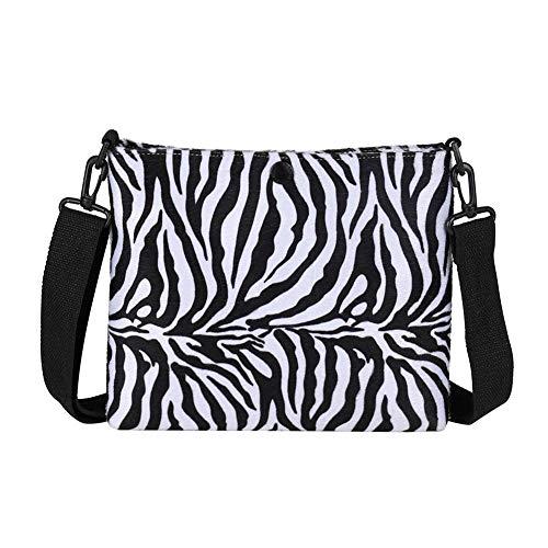 Animal design bags the best Amazon price in SaveMoney.es 388044740082f