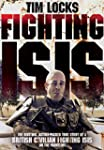 Fighting ISIS (English Edition)