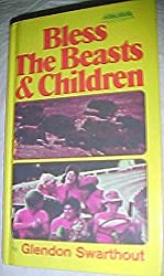 Bless the Beasts & Children