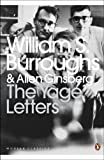 The Yage Letters: Redux (Penguin Modern Classics) (English Edition)