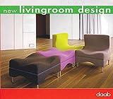 new livingroom design