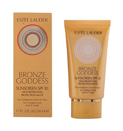 50-bronze-goddess-visage-spf30-ml
