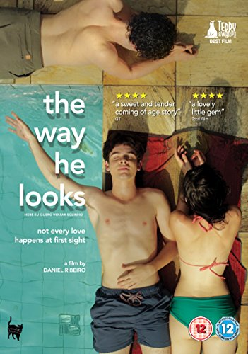 the-way-he-looks-dvd-2014