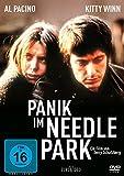 Panik Needle Park kostenlos online stream