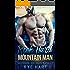 Rock Hard Mountain Man: A Bad Boy Billionaire Romance