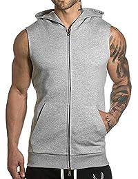Suchergebnis auf für: pullover ohne ärmel herren