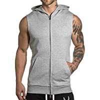 Suchergebnis auf für: Pullover ohne Ärmel: Sport