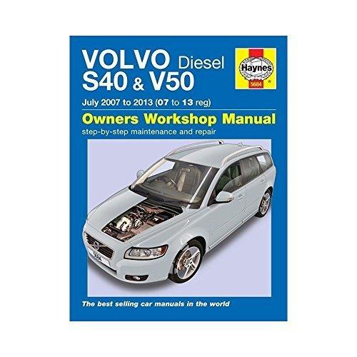 volvo-s40-v50-diesel-owners-workshop-manual-2007-2013-haynes-owners-workshop-manuals-by-chris-randal