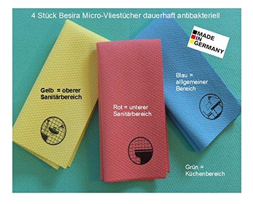 besira-reinigungstucher-dauerhaft-antibakteriell-geruchlos-durch-silberanteil-streifenfrei-sauber-oh