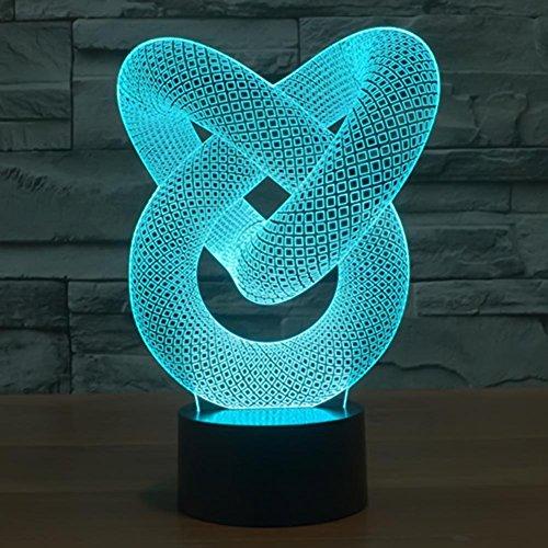 lampada-da-tavolo-a-led-adatta-come-lampada-da-notte-e-per-creare-una-luce-datmosfera-si-illumina-in