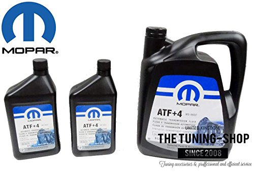 mopar-atf-4-automatic-transmission-fluid-5l-2-x-0946l-for-chrysler-dodge