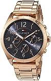 """Damen Uhr """"1781606 Kingsley"""""""