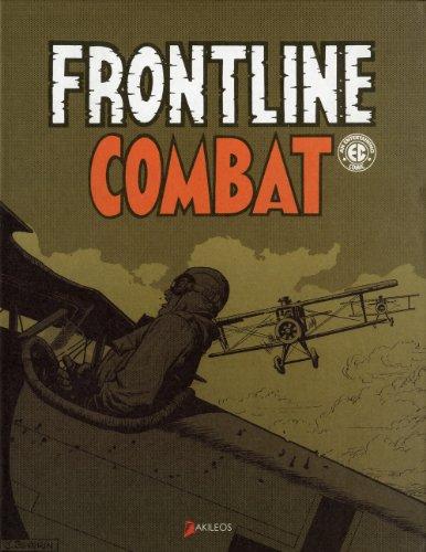 frontline-combat