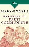 Manifeste du parti communiste (Librio Philosophie t. 210) - Format Kindle - 9782290153581 - 1,99 €