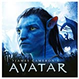 Avatar 16 Pack Lunch Napkins