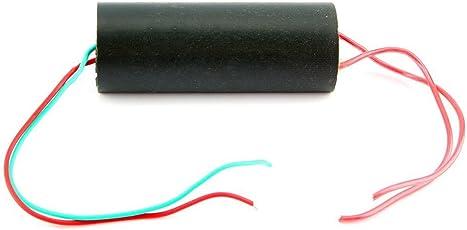 FengYun Convertitore ad alta tensione ad alta tensione Convertitore ad alta tensione ad impulsi Modulo ad alta tensione Super Arc 400KV