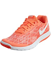 low priced 17056 8572d Nike Wmns Flex 2016 RN Scarpe da Corsa Donna