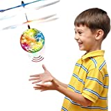 Die besten Geschenke für einen 12 Jahre alten Jungen - TOP Geschenk Spielzeug für 3 Jahre alten Jungen Bewertungen