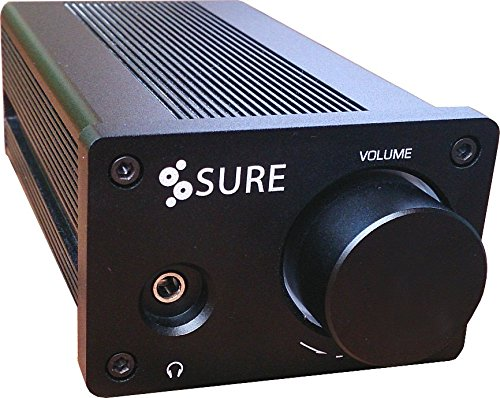 sure-electronics-2x50w-4ohm-tda7492-amplificatore-in-classe-d