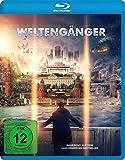 Weltengänger [Blu-ray]